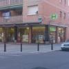 Farmacia Antonio Vives