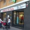 Farmacia N Beltrán