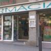 Farmacia F Martin