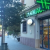 Farmacia C Burdeus