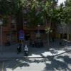 Taxi ayuntamiento - Eroski