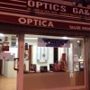 Òptics Ga&Her