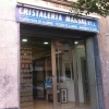Cristalería Marsal