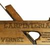 CARPINTERIA J.R.VERNET