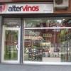 ALTERvinos