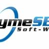 Pymeseo Soft-Web