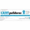 CASVI Pulidores