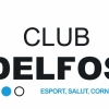Club Delfos