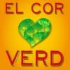 EL COR VERD