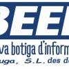 Beep Cornella