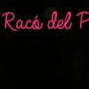 EL RACO DEL PELUIX