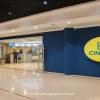Cinesa - Llobregat Centre