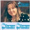 Carmen Hernández Psicóloga