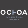 FRAMACIA - ORTOPEDIA- OCHOA cb
