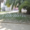Plaza Europa Cornellá
