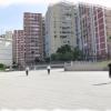 Plaza Virgen del Pilar
