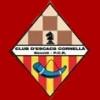 Club Escacs Cornellà