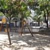 Plaza Campfaso
