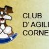 Club Agility Cornellá