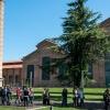 Museo Agbar