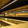 Metro Gavarra