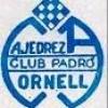 Ajedrez Club Padró