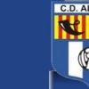CD Almeda