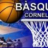 Club Basquetbol Cornellà