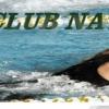 Club Nataciò Cornellà