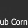Rugby Cornellá