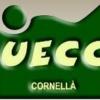 UEC Cornella