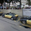 Taxi San Juan de Dios