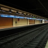 Metro Can Vidalet