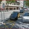 Taxi Av. verge Montserrat