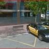 Taxi Av. Remolar
