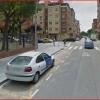 Taxi Jaume Casanovas
