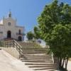 Ermita San Ramon