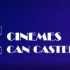 Cine Can Castellet