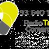 Radio Taxi Comarcal