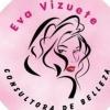 Eva Consultora de Belleza Independiente de Mary Kay