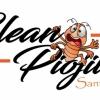 CLEAN PIOJITOS