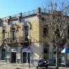 Casas Joan Batllori