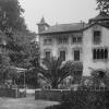Residencia Sanatorio Bon Salvador