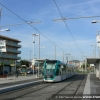 Trambaix Sant-Feliu consell comarcal