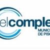 El complex