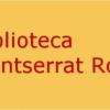 Biblioteca Montserrat Roig