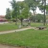 Parque nadal