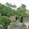 Parque Torreblanca