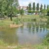 Parque Europa