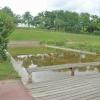 Parque Llobregat